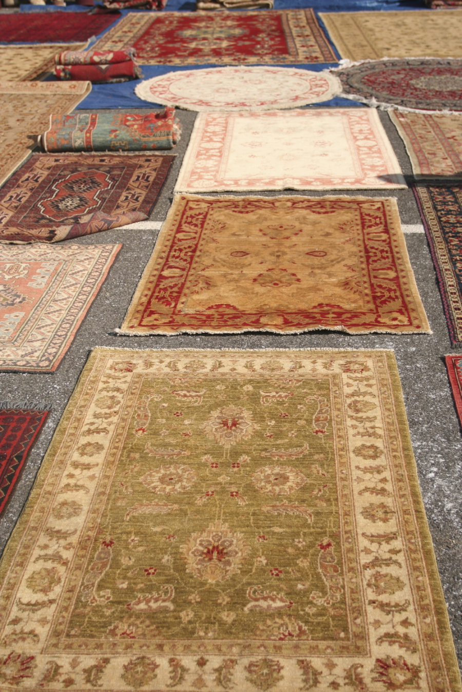 rug cleaning near me oriental img tampa